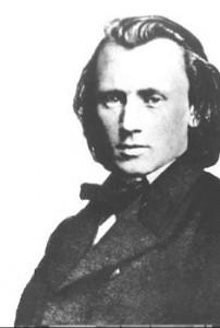 Brahms_2