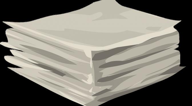 Das Bramfelder Wochenblatt berichtet über die Zusammenarbeit des JBG mit dem Kinderhospiz Sternenbrücke