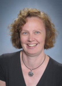 Frau Nirrnheim-Bergmann