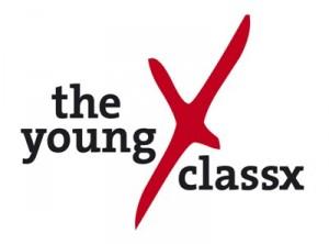 YoungClassX_gr