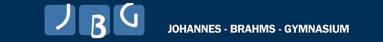 Johannes-Brahms-Gymnasium Hamburg
