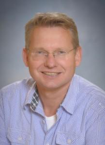 Martin Bitterberg_Abteilungsleiter Mittelstufe_Geschichte_PGW_Biologie