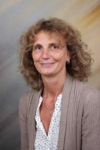 Frau Wöhlk