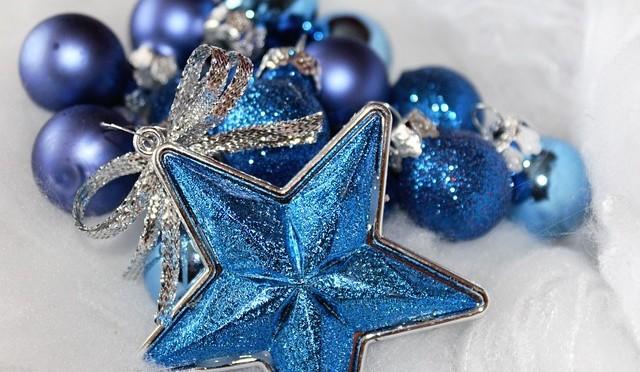 Ho, ho, ho – Schokoladige Weihnachtsüberraschungen