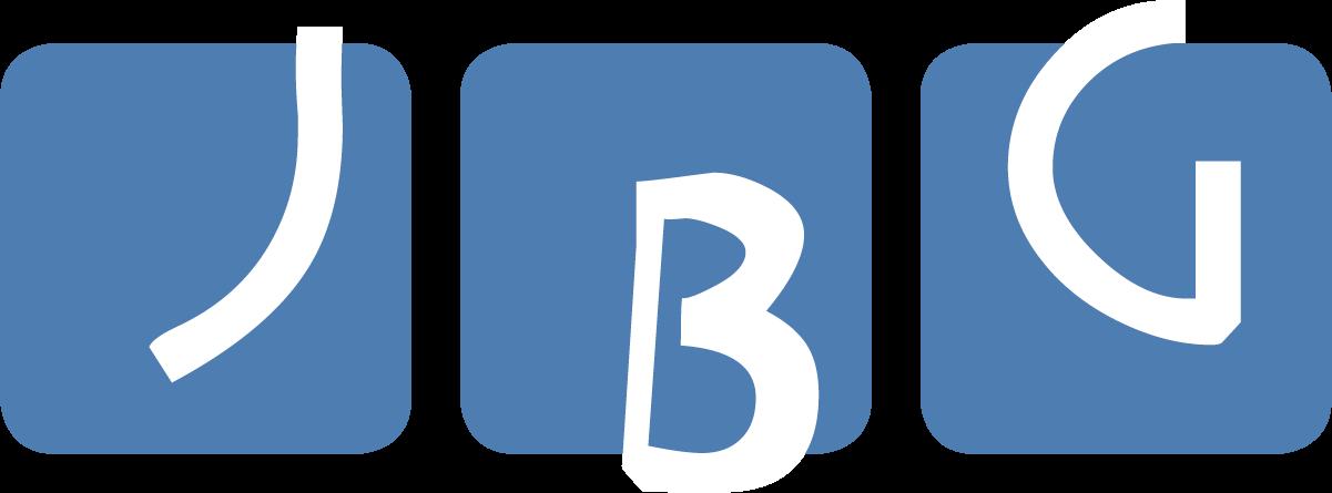 JBG-Logo